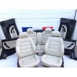 pieces 406 coupe 6 octane accessoires. Black Bedroom Furniture Sets. Home Design Ideas