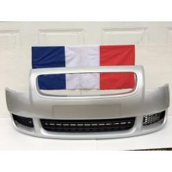 PARE CHOC AUDI TT 3.2 V6 MK1