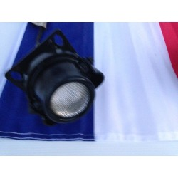 PHARE ANTI BROUILLARD G  406 COUPE PH2