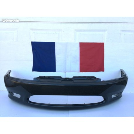 PARE CHOC COSMOS POLYESTER 406 COUPE
