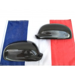 LOT COQUILLE RETRO 406 COUPE