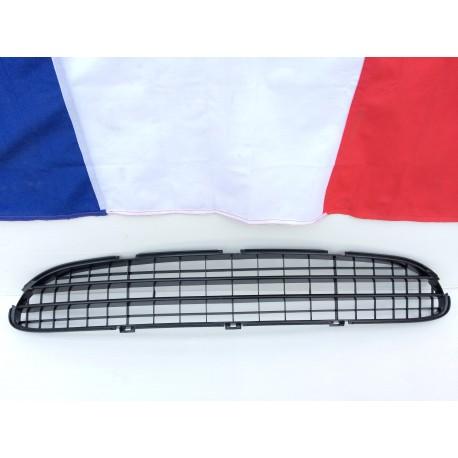 GRILLE AERATION PARE CHOC AVANT 406 coupé