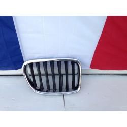 GRILLE AERATION DROITE BMW SERIE 5 E60