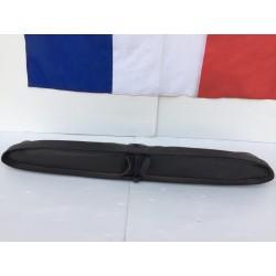 RANGEMENT PORSCHE BOXSTER 986 + 911 996