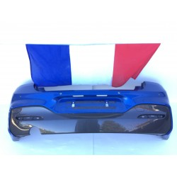 PARE CHOC BMW PACK M SERIE 3 E90