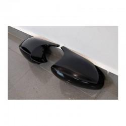 BMW SERIE 3 ET 1 COQUE RETRO LOOK M4