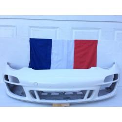PARE CHOC PORSCHE 911 997 GTS
