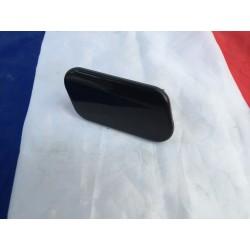 CACHE LAVE PHARES PARE CHOC 406 coupé