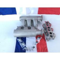 PLENUM RENAULT SPORT CLIO 3.0 V6 TROPHY/ Peugeot 406 3.0 V6