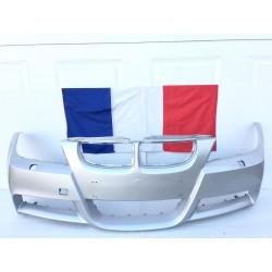 PARE CHOC BMW PACK M SERIE 3 E90 / E91