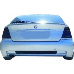 BMW SERIE 3 E46 COMPACT PACK M PARE CHOC